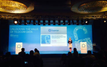 9th Experian International Telecom Forum